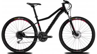 "Ghost Lanao 4.7 AL W 27.5"" MTB bike ladies version 2018"