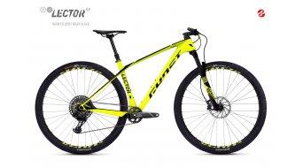 "Ghost Lector 5.9 LC en 29"" MTB fiets model"