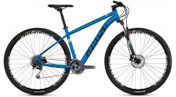 """Ghost Kato 5.9 AL and 29"""" MTB bike 2019"""