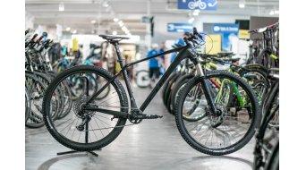 "Ghost Lector 2.9 SRAM NX Eagle 29"" Планински велосипед, размер L черно модел 2019- Тестбайк Nr. 17"