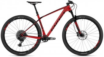 """Ghost Lector 5.9 LC and 29"""" MTB bike 2019"""
