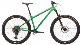 "KONA Big Honzo ST 27,5"" MTB bike"