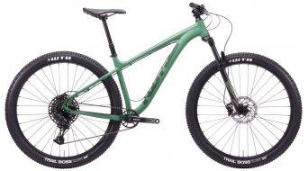 """Kona Honzo 29"""" MTB komplett kerékpár sage 2020 Modell"""
