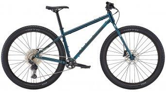 "KONA Unit X 29"" MTB bici completa mod. 2022"