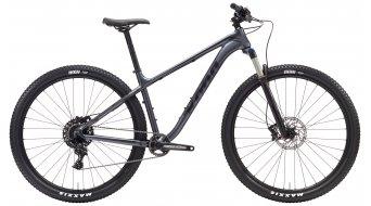 Kona Kahuna Deluxe 29 bici completa grey Mod. 2017