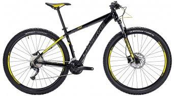 """Lapierre Edge 329 29"""" MTB komplett kerékpár 2018 Modell"""