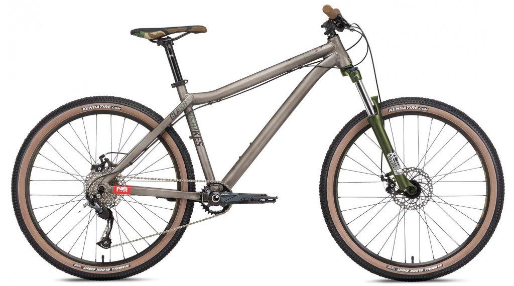 NS Bikes Clash 26\