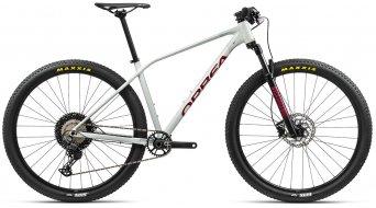 "Orbea Alma H30 29"" VTT vélo Gr. XL Mod. 2021"