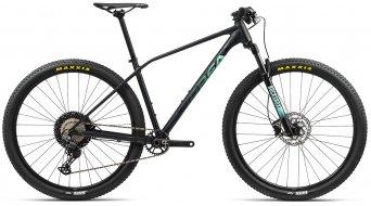 """Orbea Alma H30 29"""" MTB komplett kerékpár 2021 Modell"""