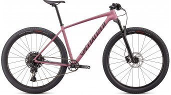 """Specialized Chisel Comp 29"""" MTB Komplettrad Mod. 2020"""