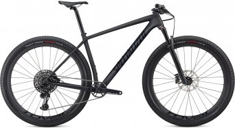 """Specialized Epic HT Expert Carbon 29"""" MTB Komplettrad Mod. 2020"""