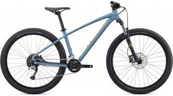"""Specialized Pitch Comp 2X 27.5"""" VTT vélo taille Mod. 2020"""