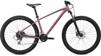 "Specialized Pitch Sport 27.5"" MTB Komplettrad Gr. XS satin dusty lilac/storm grey Mod. 2020"