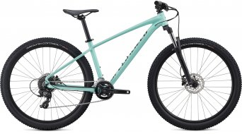 "Specialized Pitch 27.5"" MTB Komplettrad gloss Mod. 2020"