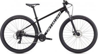 Specialized Rockhopper 26 MTB bike XXS 2021