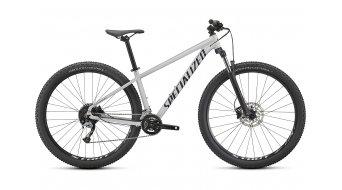 Specialized Rockhopper Comp 2X 27.5 MTB bike 2021