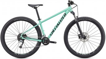Specialized Rockhopper Comp 2X 27.5 horské kolo model 2021