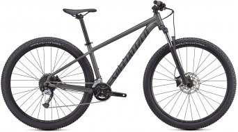 Specialized Rockhopper Comp 2X 27.5 MTB Komplettrad Mod. 2021