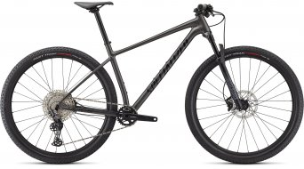 Specialized Chisel 29 MTB bike gloss 2021