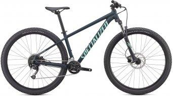 Specialized Rockhopper Sport 29 MTB bici completa L Mod. 2021