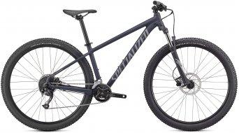 Specialized Rockhopper Sport 29 MTB bici completa mis. XL satin slate/cool grigio mod. 2021
