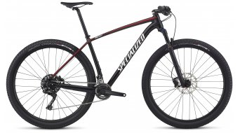 Specialized Epic HT Base 29 MTB Komplettbike Mod. 2017