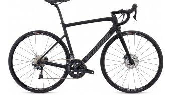 """Specialized Tarmac SL6 Comp disque 28"""" vélo de course vélo taille Mod. 2019"""