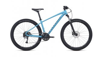 "Specialized Pitch Comp 650B/27.5"" MTB bici completa . mod. 2019"