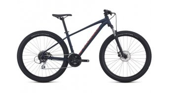 "Specialized Pitch Sport 650B / 27.5"" MTB Komplettrad Mod. 2019"