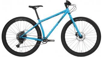 Surly Krampus 29+ MTB bike tangled up in blue 2020