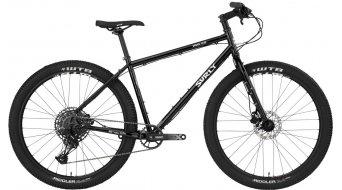 """Surly Bridge Club 27.5"""" komplett kerékpár 2022 Modell"""