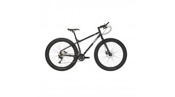 Surly ECR 27.5+ MTB bike model 2018