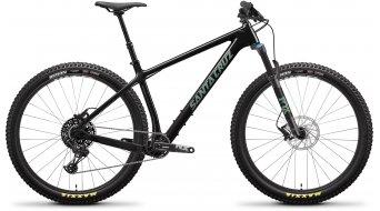 Santa Cruz Chameleon 7 C 27.5+ MTB bike R- kit 2020