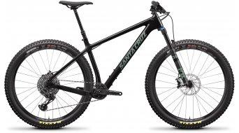 Santa Cruz Chameleon 7 C 27.5+ MTB bike S- kit 2020