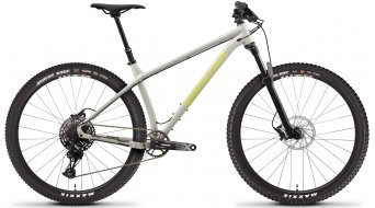 Santa Cruz Chameleon 7.1 AL 29 MTB bike D- kit 2021
