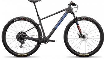 "Santa Cruz Highball 3 C 29"" VTT vélo R- kit mat r Mod. 2022"