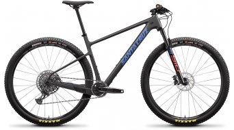 "Santa Cruz Highball 3 C 29"" VTT vélo S- kit mat r Mod. 2022"