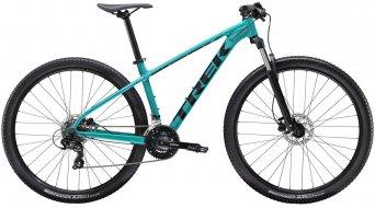 """Trek Marlin 5 27.5"""" MTB fiets model 2020"""