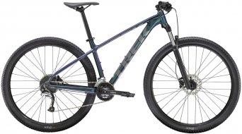 """Trek Marlin 7 27,5""""/650B MTB bike 2020"""