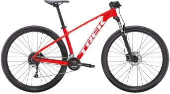 Trek Marlin 7 MTB fiets model