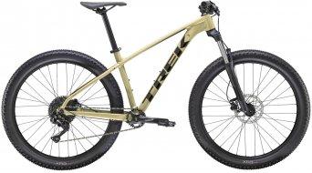 """Trek Roscoe 6 27,5""""/650B VTT vélo Gr. L quicksand Mod. 2020"""