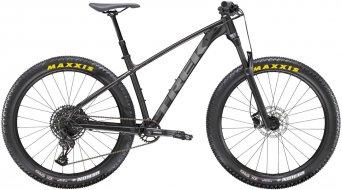 Trek Roscoe 7 27.5 MTB bike dnister black 2021