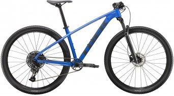 """Trek X-Caliber 8 27,5""""/650B MTB fiets . mat model 2020"""