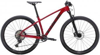 "Trek X-Caliber 9 27,5""/650B MTB fiets . model 2020"