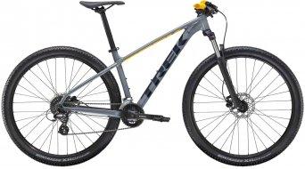 "Trek Marlin 6 29"" MTB komplett kerékpár Mod. 2020"