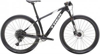 "Trek Procaliber 9.7 29"" MTB fiets . mat Trek black model 2020"