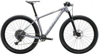 "Trek Procaliber 9.8 SL 29"" MTB bici completa mis. 47cm (18.5"") matte gravel mod. 2020- TESTBIKE SRAM"