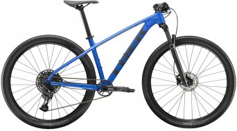 "Trek X-Caliber 8 29"" MTB fiets . mat model 2020"