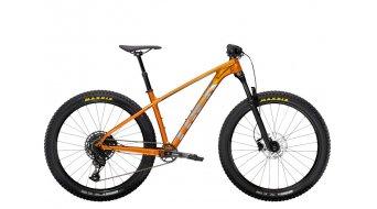 Trek Roscoe 7 27.5 MTB bike 2021