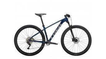 """Trek X-Caliber 7 27.5"""" MTB bike 2021"""